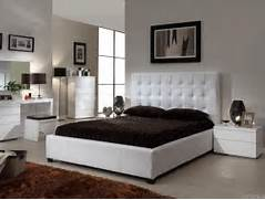 Full Bedroom Furniture Sets In India by Nice New Model Bedroom Set Designs YouTube