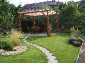 Pavimentazione da giardino tutti i segreti mobili e arredo per esterno