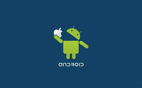 apple to android android wallpapers hd wallpapers
