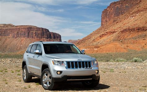 cherokee jeep 2012 2012 jeep grand cherokee reviews and rating motor trend