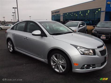 chevrolet cruze paint code location chevrolet get free