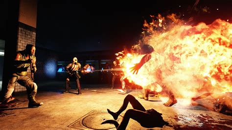 killing floor 2 news killing floor 2 firebug survival tips shacknews