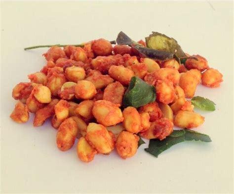 jual kacang thailand kemasan unik mylittlechox