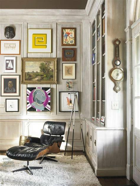 home decor for walls decor inspo the covetable