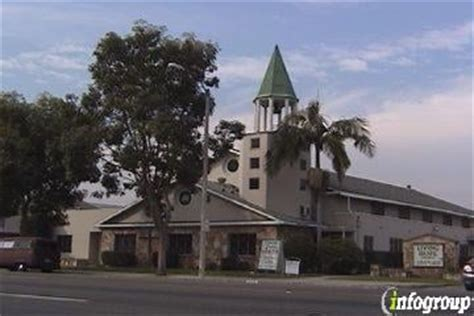 downey christian school preschools 10335 paramount 132 | o
