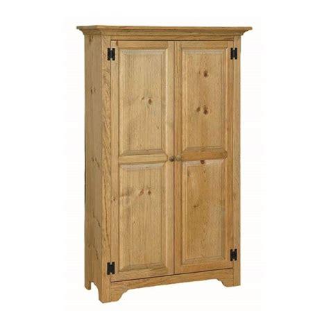 pine storage cabinet pine medium storage cabinet amish pine medium storage cabinet country lane furniture