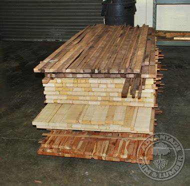 solid wood panels edge glued panels