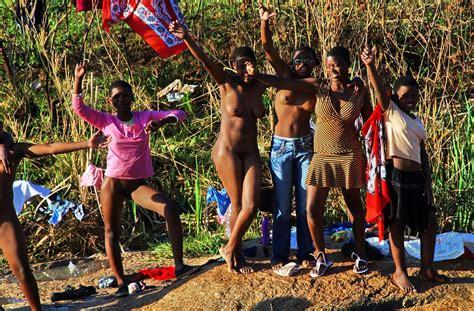 Swaziland Women Nude Xxgasm