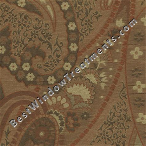 images  paisley print woven weaves fabric