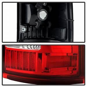 2004 Gmc Sierra Interior Lights 2003 2006 Chevy Silverado Gmc Sierra Performance Led