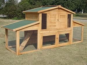 Kaninchenstall Selber Bauen Für Draußen : kaninchenstall zu klein kaninchen stall ~ Lizthompson.info Haus und Dekorationen