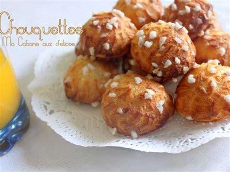 cuisinez avec djouza recettes de cuisinez avec djouza