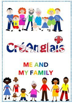 learning english  creative activities images