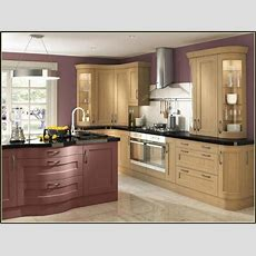 Home Depot Unfinished Kitchen Cabinets  Paint  Pinterest