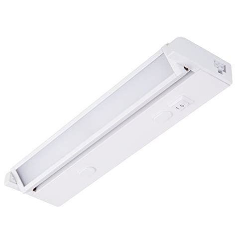 100 seagull ambiance low voltage cabinet lighting