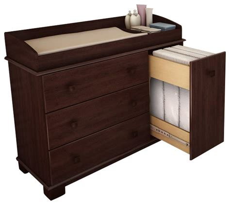 children s dresser changing table 10 best changing tables pads and dressers for taking