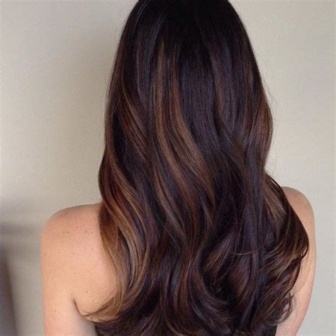 30 hair color 30 chocolate brown hair color ideas brown