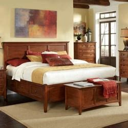 woodshed furniture  reviews furniture stores