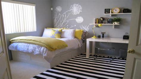 cute bedroom accessories girl teen bedrooms grey grey and