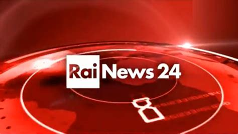 rainews mobile news 24 launches fta on astra