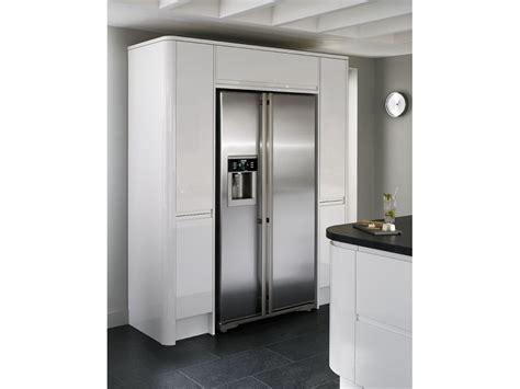 meuble cuisine sans poign馥 adhesif pour meuble de cuisine maison design bahbe com