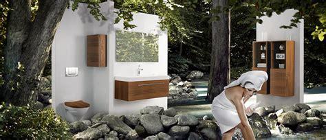 Modernes Bad Design by Modernes Bad Design Aktuelle Trends Baddepot De