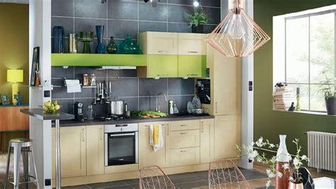 facade meuble cuisine leroy merlin youtube