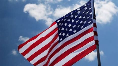 flag day facts    didnt