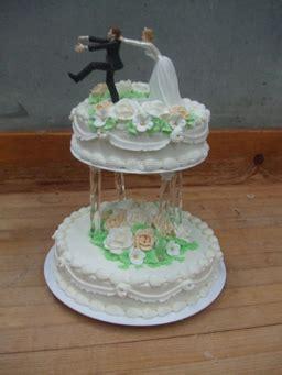 wwwwhistlestopdessertscom whistle stop bakery bakeries