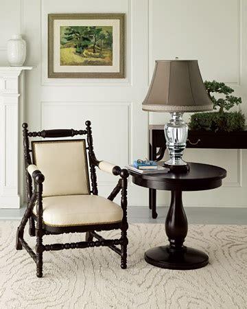 martha stewart bobbin chair for the home