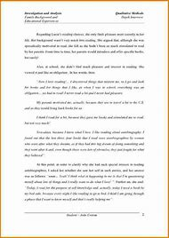 Best History Essay  Ideas And Images On Bing  Find What Youll Love Family History Essay Examples