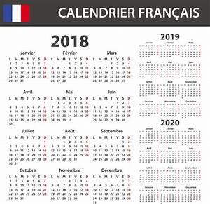 Jour De Paques 2018 : jours f ri s en 2018 et 2019 calendrier ~ Dallasstarsshop.com Idées de Décoration