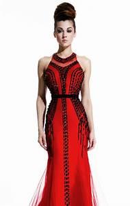 robe de soiree pour danser With robe pour danser