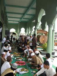 budaya bangka belitung negeri serumpun sebalai
