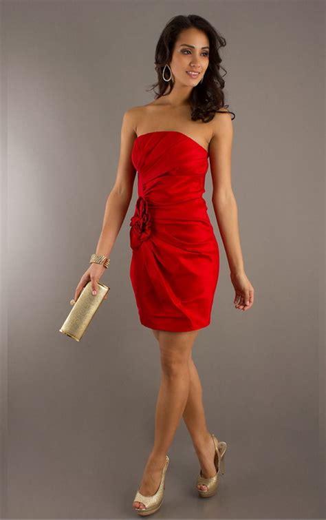 schuhe zu rotem kleid rotes kleid schuhe