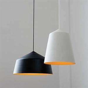 Luminaires Suspensions Contemporaines