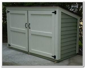 8 best outdoor bike storage images on pinterest outdoor With bicycle storage solutions with outdoor bike storage