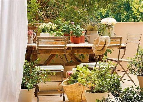 Garten Gestalten Für Anfänger by Gardening Balkon