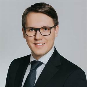 Florian Geier TUM BWL Technische Universitt Mnchen
