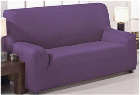 Settee Covers Ready Made by Ready Made Slipcovers For Sofas Slipcovers Idea Amusing