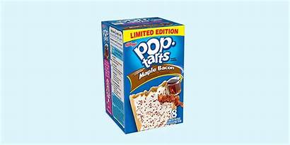 Pop Tart Flavors Tarts Unique Classic