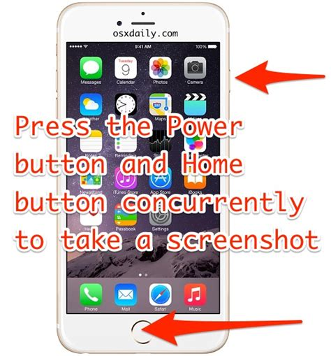 how to take on iphone how to take a screen on iphone