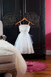 Makeover 101  How To Design The Ultimate Kid U0026 39 S Room