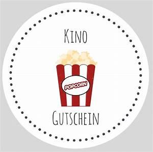 Einverständniserklärung Kino Vorlage : die perfekte kinogutschein verpackung diy popcorn mit kostenlosem etikett zum ausdrucken ~ Themetempest.com Abrechnung