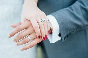 wedding rings on hands women wwwimgkidcom the image With wedding rings on hands photos