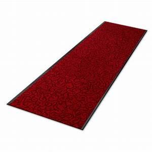 paillasson au metre design et polyvalence sur mesure With tapis d entrée sur mesure