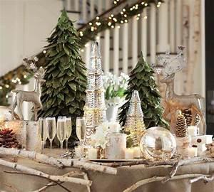 lovin this decor ideas Winter Spa Party