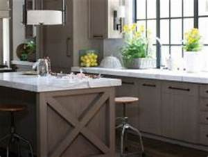 paint color and decorating tips hgtv With what kind of paint to use on kitchen cabinets for three dimensional wall art
