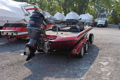 Repo Boats by 2005 Ranger Repo Boats Yachts For Sale