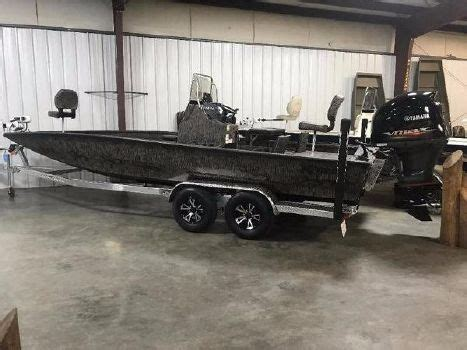 Xpress Boats Sc by Page 1 Of 5 Xpress Boats For Sale In South Carolina